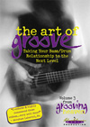 Art of Groove DVD